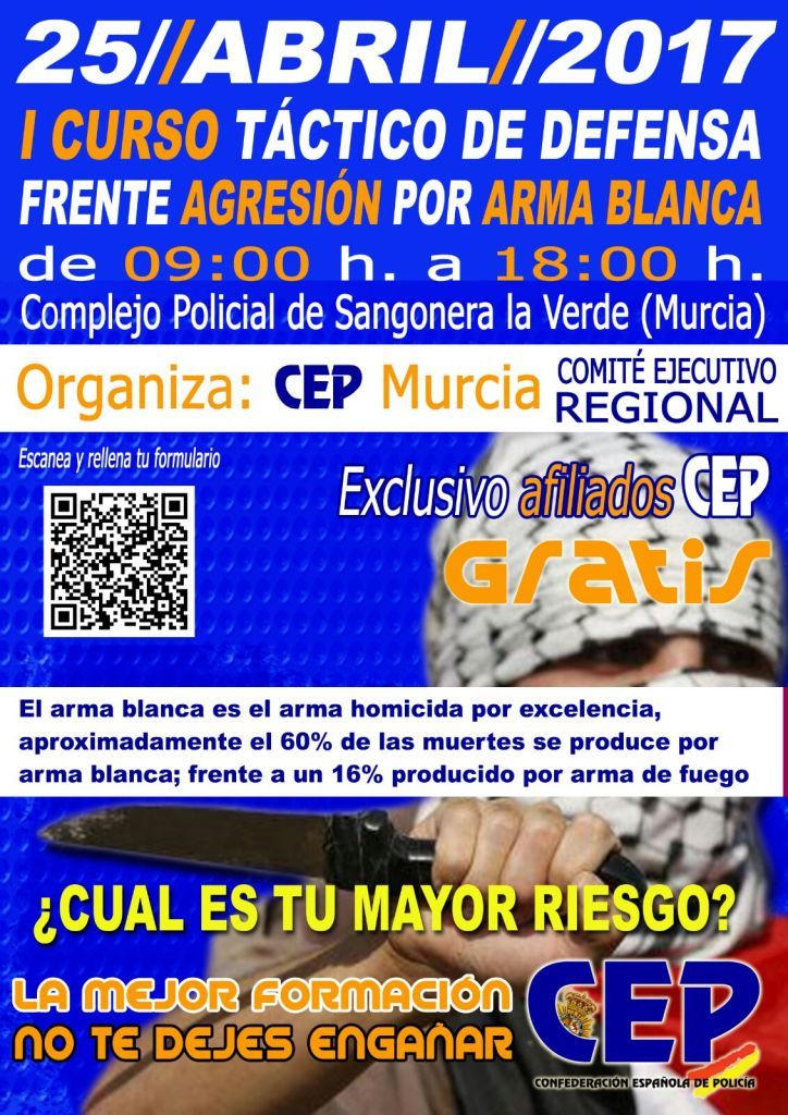 Curso táctico defensa